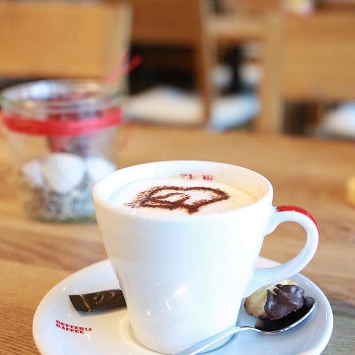 Bio Bistro Cafe