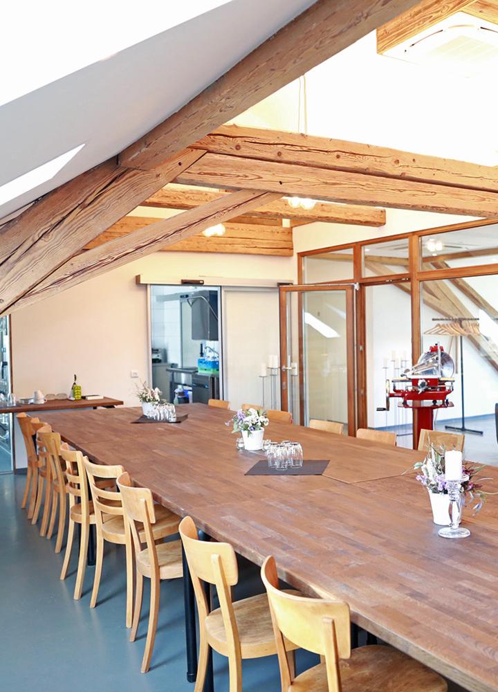 Bio Catering Events Murten Bio Hofladen La Ferme 1794